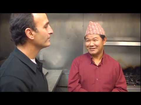 Food For Thought - Himalayan Kitchen