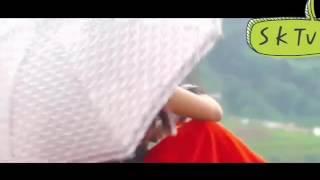 Todiyo Todiyo 2  Cover video.     And  just for Time pass.   Summan And Krish.......  ..Rajesh Rai