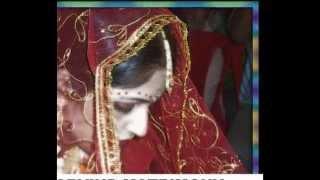Divorcee (second marriage )matrimony,Arvind 98760-01419