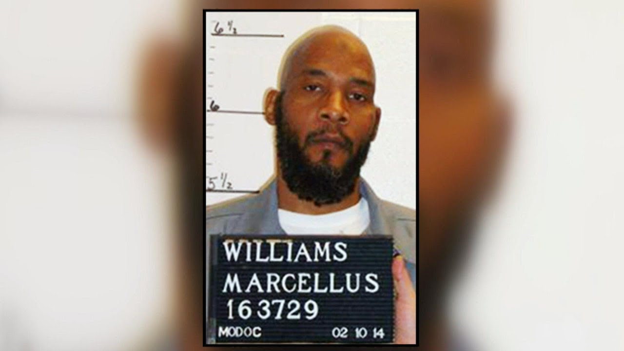 After governor's resignation, fate of Missouri man on death row in limbo