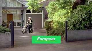 Darren Benedict Commercial Reel 2013