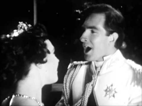 watch rodgers and hammersteins cinderella 1957 online dating