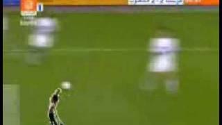 Lions de lAtlas •M♥ROcCO• Équipe du MarocResistance Thumbnail