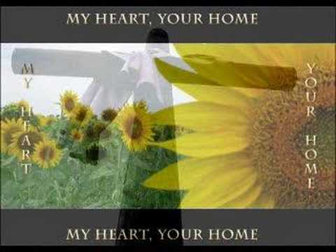 Download My Heart Your Home