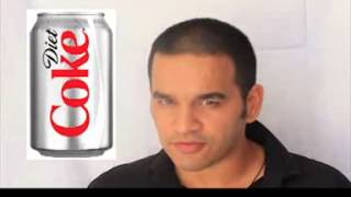 3 dangerous side effects of diet coke aspartame and artificial sweeteners