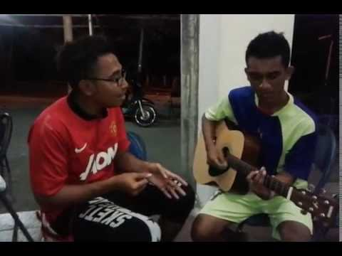 I'm Yours by Anak Muda Claretian Ende - NTT