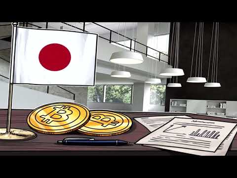 Japan Financial Watchdog To Issue Business Improvement Notices To 5 Crypto Exchanges