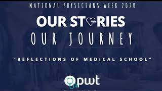 National Physicians Week 2020 - Call for physician video submissions