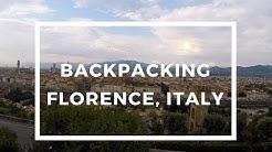 4 Days: Florence, Italy (Duomo, Gelato, Wine & Pasta)