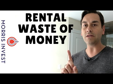 the-3-renovations-that-are-a-waste-of-money-|-investing-for-beginners
