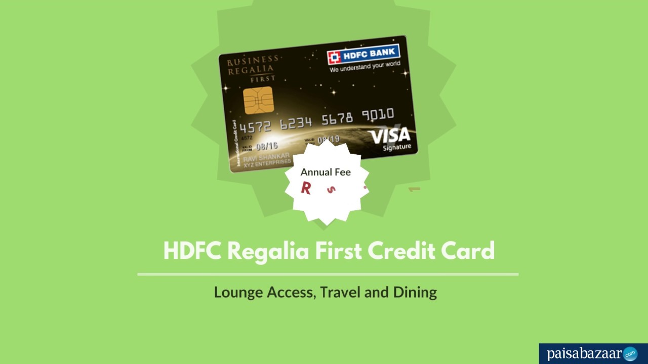 Hdfc forex card airport lounge access
