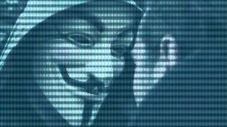Anonymous #OpDemask - Unmasking the traitors to Anonymous