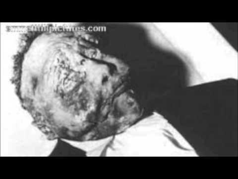 Ida B. Wells and Lynching History Project