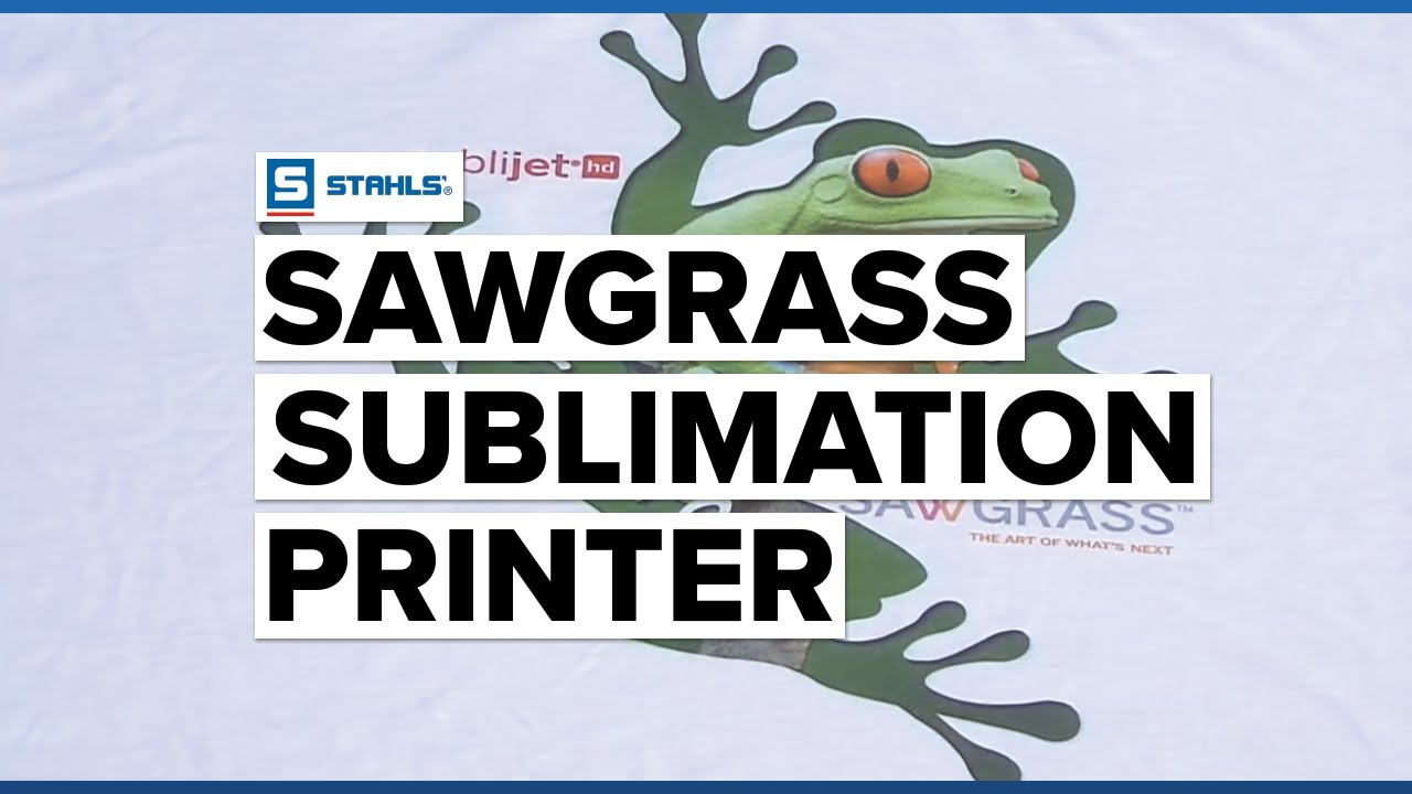 The 7 Best Printers for Dye Sublimation in 2019