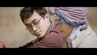 www.novikurniawan.com, Nabila & Boy, Prewedding, ME, wedding surabaya, Prewedding Muslimah