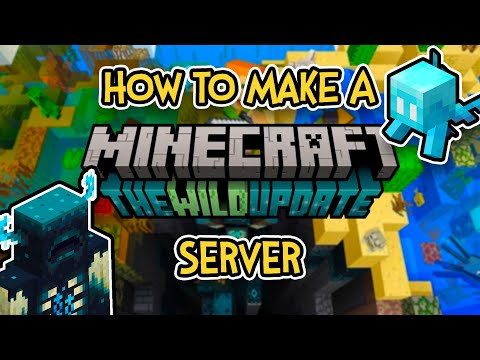 How To Make A Hamachi Minecraft Server For 1.15.1 Fast And Easy!