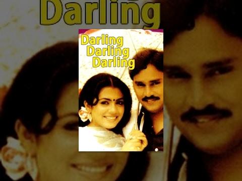 Darling Darling Darling | டார்லிங் டார்லிங், டார்லிங்