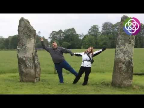 5. Secret Scotland - What Makes Scotland Tours Different