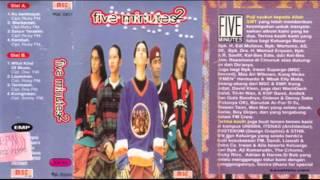 Download lagu Five Minutes - What Kind Of Music (1996) (Video Lirik)
