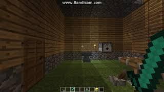Как сделать чтобы Minecraft Не лагал