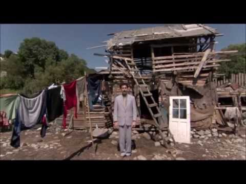 Borat | Hobbys | German | HD