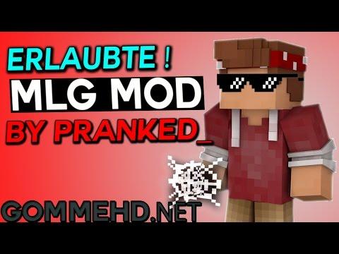 mlg-mod-by-pranked-(gommehd.net-server-&-labymod-kompatibel)-||-minecraft
