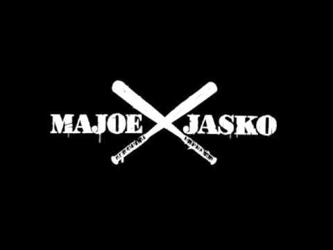 majoe jasko unterricht