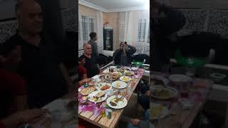 Zurnacı Orhan  & Zurnacı Ömer