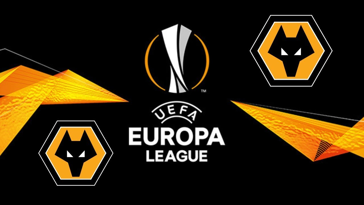 Image result for wolves europa league