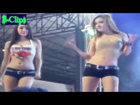 Girl sexy Thai dance in sex show bar from YouTube · Duration:  12 minutes 13 seconds