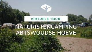Naturistencamping Abtswoudse Hoeve - NAVAH