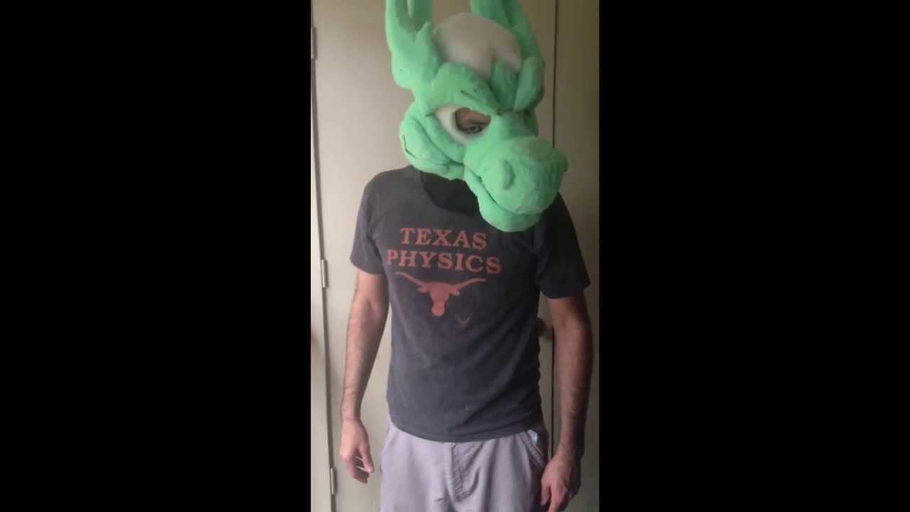 Rubber Head Foam Video Fist Teens Hd Pics