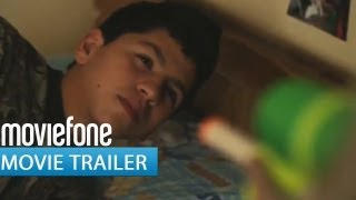 'Short Term 12' Trailer | Moviefone