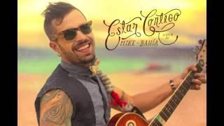 Mike Bahía - Estar Contigo