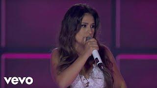 Simone & Simaria - Quem Me Viu Mentiu (Ao Vivo)