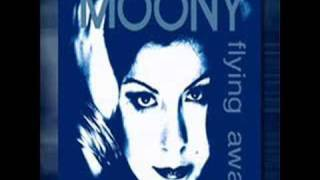 Moony - I don