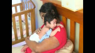 Shivaani's Mannil Vantha Nilavea