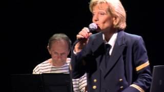 "Christine Hélya ""Un grand chemin qui danse"""