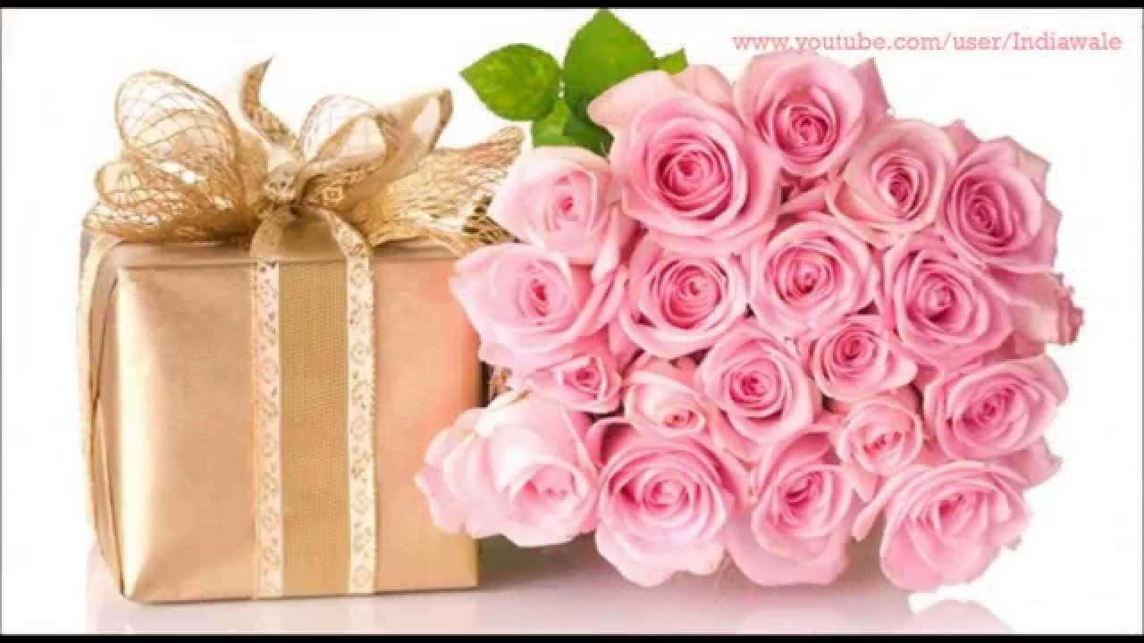 latest happy birthday whatsapp greetings happy birthday e cardvideo greetings youtube - Happy Birthday Cards Flowers