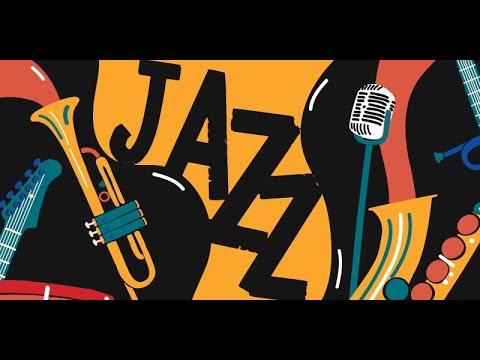 Cafee Chill Jazz Radio - 100% Jazz Music - 24/7 Live Stream - Music For Work & Study