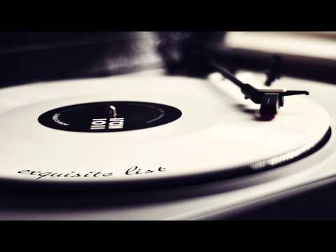 Dubstep - Savage Garden - To The Moon And Back Sako Dubstep