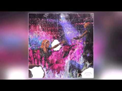 Lil Uzi Vert - 7AM audio (intro cut)
