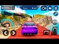 Speed Legends - Open World Racing & Car Driving-Best Android Gameplay HD #15