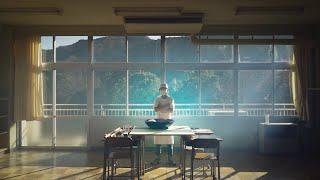 YouTube動画:堀江貴文主宰 ゼロ高等学院PV「将来の夢なんか、今叶えろ。」