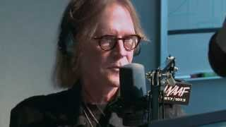 Tom Hamilton from Aerosmith co-hosts with Mistress Carrie (Part 1)