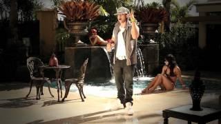 J Alvarez - Boom Boom (Remix) ( feat. Magnate, Valentino, Nova, Jory Boy)