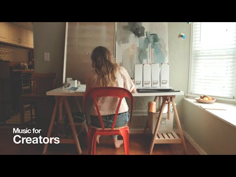 Music for Creators – No Copyright Music   Channel Trailer