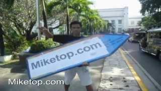 Miketop