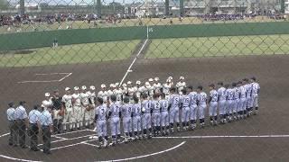 【試合フル】東海大相模×習志野 2019秋季関東地区高校野球大会 準々決勝