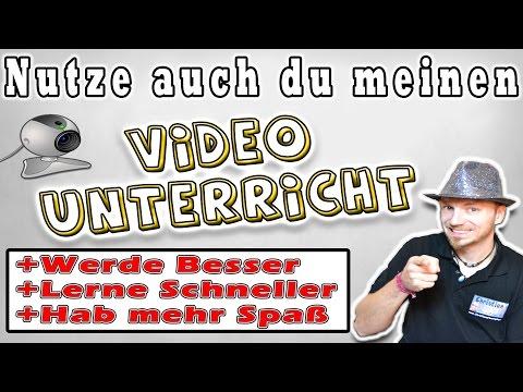 video/webcam-unterricht-!-werde-besser,-lerne-schneller-und-hab-spaß-an-der-musik!-gitarre-u.-bass